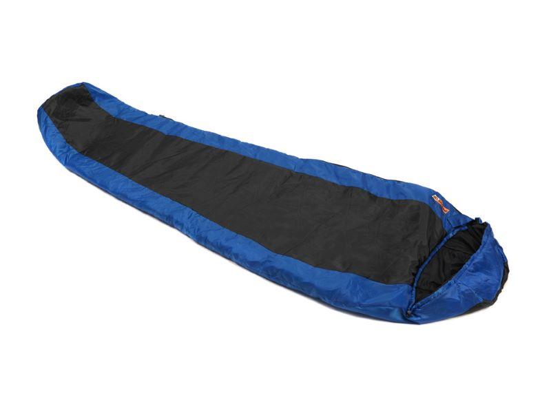 Túi ngủ có chống muỗi Snugpak Traveller Extreme 2