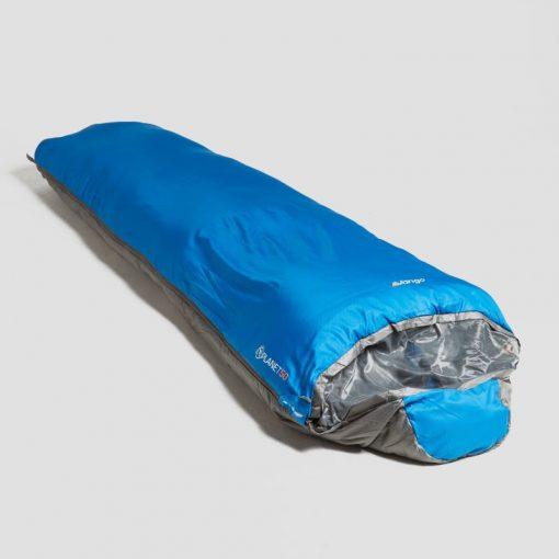 Túi ngủ chống muỗi Vango Planet 50