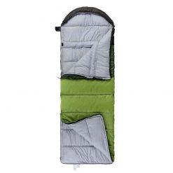 Túi ngủ đa năng U250