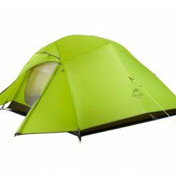 Lều cắm trại Naturehike NH18T030-T 3 người