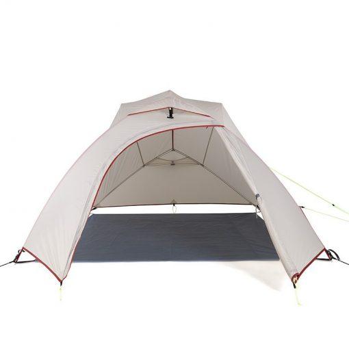 Cận cảnh Lều cắm trại Naturehike NH18T030-T 3 người