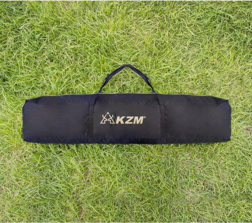 Bao đựng chuyên dụng của Lều tự bung 4 người Kazmi K20T3T002