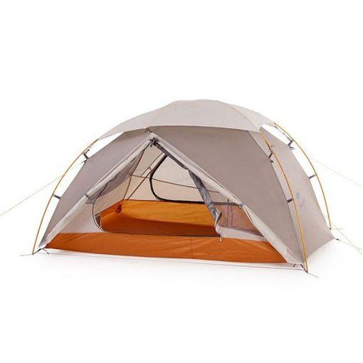 Lều trại phượt Naturehike NH19ZP011 2 người