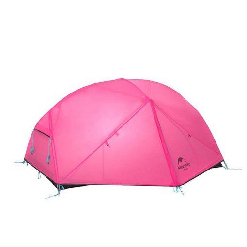 Lều ngủ ngoài trời chống muỗi Naturehike NH19M002-J 2-3 người