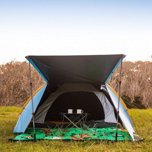 Lều picnic Naturehike NH19G001-Y