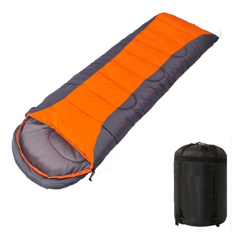 Túi ngủ văn phòng du lịch chống nước Roticamp Extreme R004