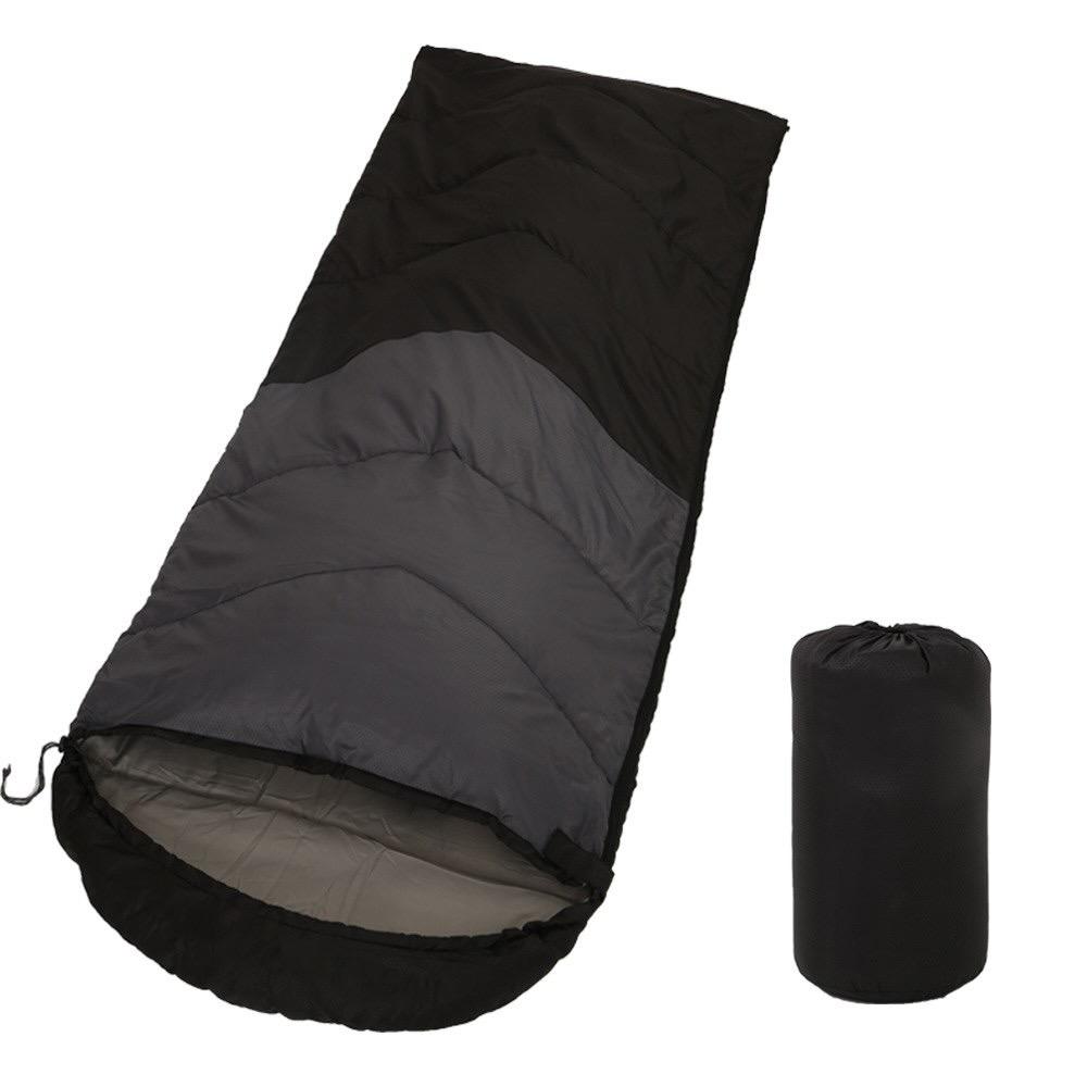 Túi ngủ Roticamp Extreme