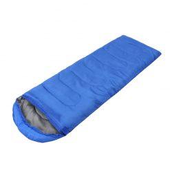 Túi ngủ cho dân văn phòng Roticamp Extreme R003